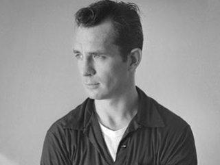 Jack Kerouac kimdir