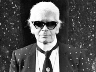 Karl Lagerfeld kimdir