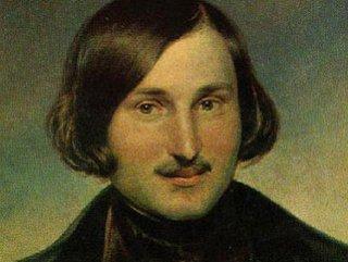 Nikolay Gogol kimdir