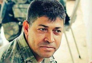 Photo of Ömer Halisdemir kimdir
