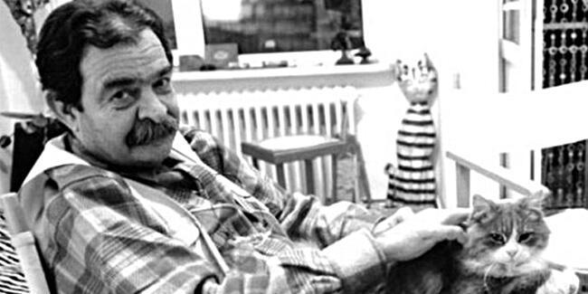 Photo of Oruç Aruboa kimdir? Yazar, şair ve felsefeci Oruç Aruboa vefat etti