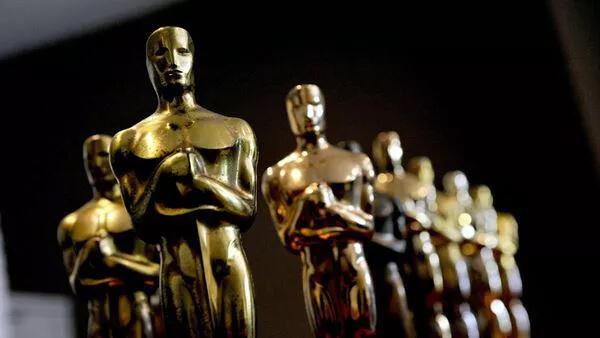 Photo of 2020 Oscar adayları belli oldu