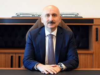 Photo of Adil Karaismailoğlu kimdir