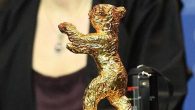 Photo of 'Altın Ayı' için 18 film yarışacak