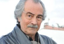 Photo of Aytaç Arman kimdir