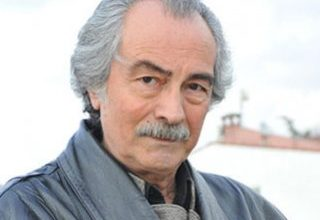 Photo of Aytaç Arman kimdir
