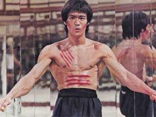 Bruce Lee kimdir
