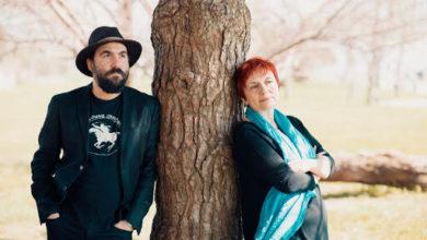 """Photo of Fuzuli'den Valéry'e SO Duo'nun yeni albümü: """"Kırksabır"""""""