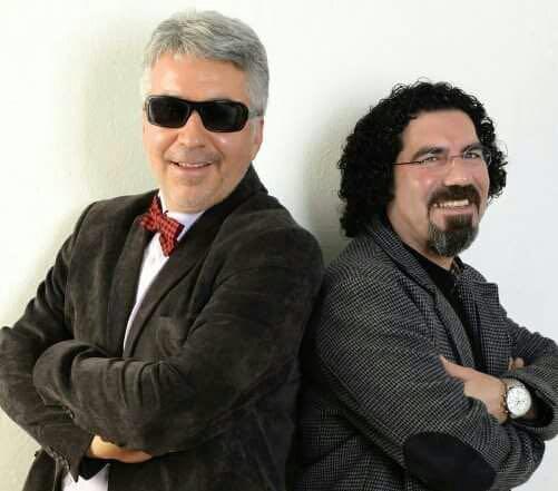 Photo of Hümay Güldağ ile Söyleşi…