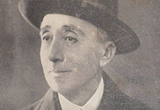 Photo of Hüseyin Rahmi Gürpınar kimdir