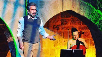 Photo of II. Uluslararası Lahey Türk Tiyatro Festivali programı belli oldu.