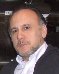 Photo of İlyas Salman,