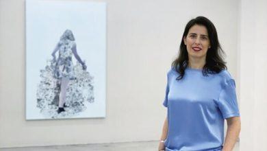 Photo of Kadim şehrin tarihi binasında yeni bir buluşma noktası daha