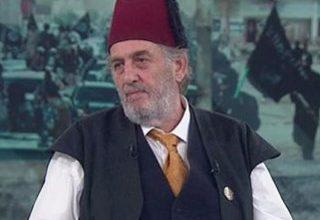 Photo of Kadir Mısıroğlu kimdir