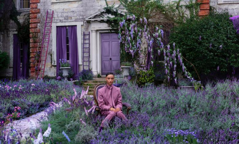 Photo of Lavanta bahçelerine kadar Jo Malone London'ı takip edin…