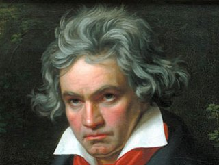 Ludwig van Beethoven kimdir