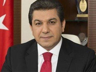 Mehmet Tevfik Göksu kimdir