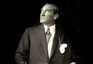 Photo of Mustafa Kemal Atatürk'ün Hayatı