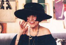 Photo of Semiha Berksoy kimdir
