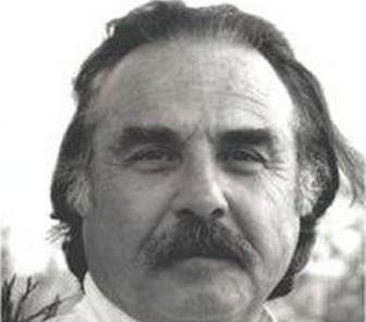 Photo of Tiyatro Eleştirisi Ve Eleştirmen