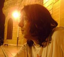Photo of Yola Çıkma Zamanı…