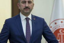 Photo of Abdulhamit Gül kimdir