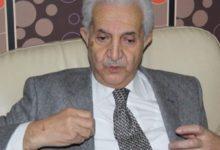Photo of Ahmet Tekdal kimdir