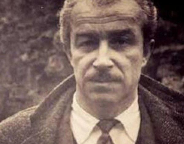 Photo of Orhan Kemal kimdir