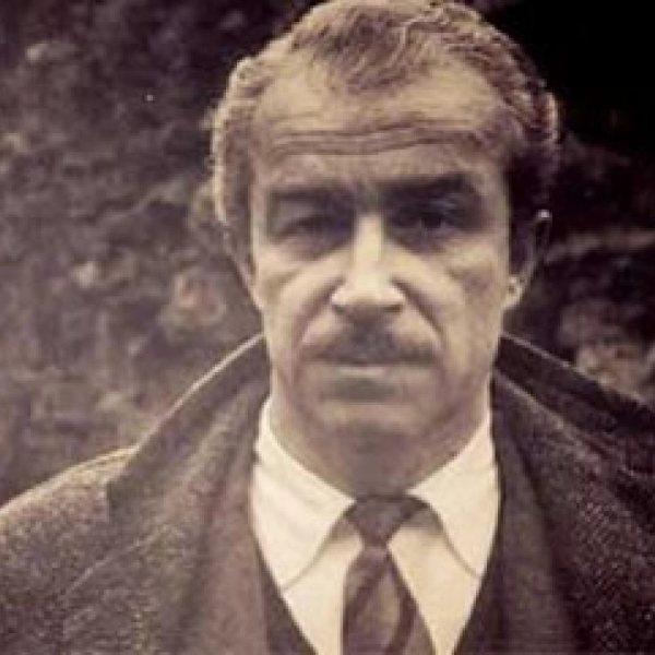 Orhan Kemal kimdir