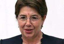 Photo of Ayşe Nur Bahçekapılı kimdir