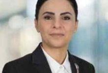 Photo of Meltem Taylan Aydın kimdir