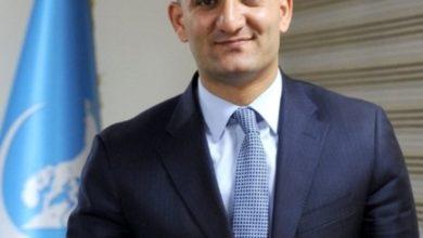 Photo of Olcay Kılavuz kimdir