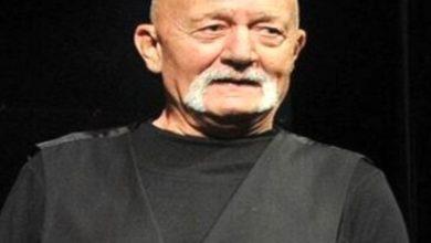 Photo of Sümer Tilmaç kimdir