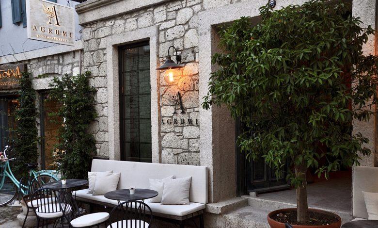 Photo of Agrumi Gastropub & Hotel