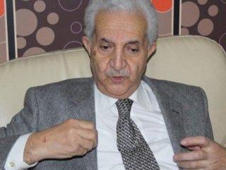 Ahmet Tekdal kimdir