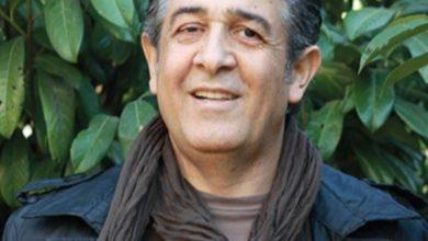 Photo of Murat Göğebakan kimdir