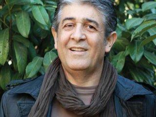 Murat Göğebakan kimdir