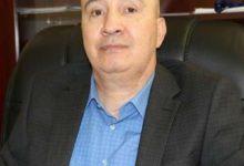 Photo of Turgut Aslan kimdir