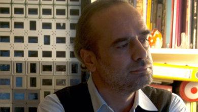 Photo of Oktay Bingöl'e Üsküp'ten birincilik ödülü