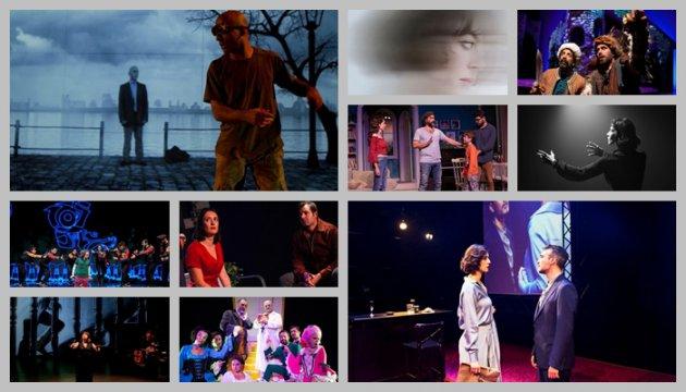 Photo of 2019'un Dikkat Çeken 10 Tiyatro Oyunu