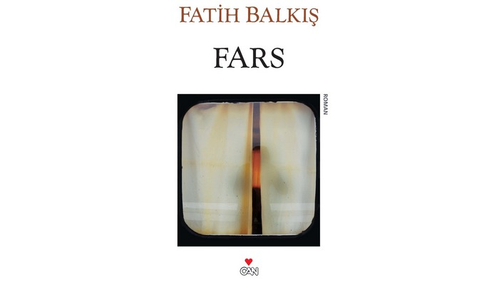 "Photo of Bir Tiyatro Romanı;  ""Fars"""