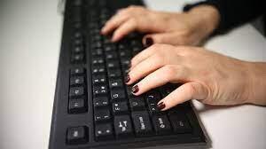 Photo of Birebir TDK Doğru Yazılışı… Birebir Mi, Bire Bir Mi Nasıl Yazılır?