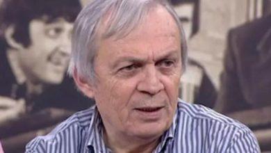 Photo of Fazıl Ender Uzun kimdir, neden öldü? Hababam Sınıfı'na bir veda daha