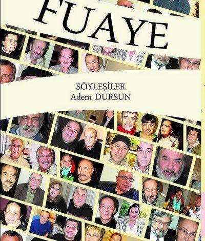 Photo of Fuaye – Adem Dursun