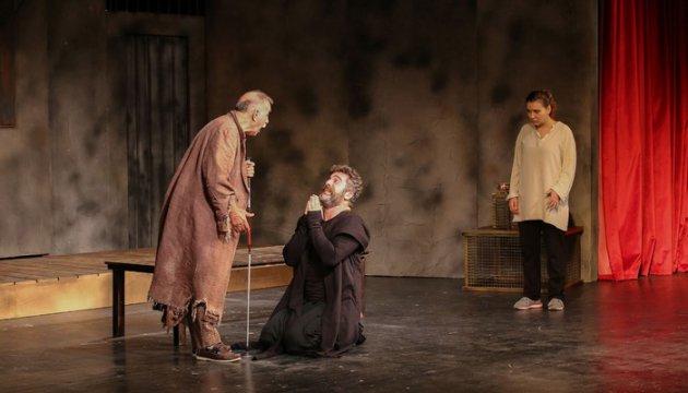 Photo of Jeanne D'arc  Öteki Ölümü – İstanbul Temaşa Tiyatrosu