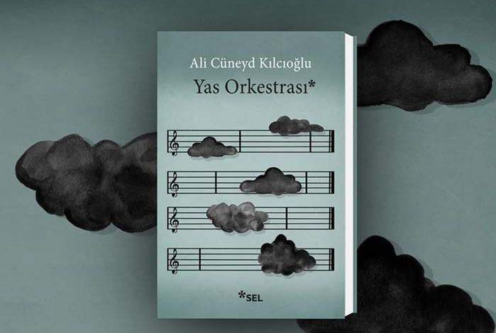 Photo of Nice İnsanlık Halinin Öyküleri: Yas Orkestrası
