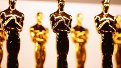 Photo of Oscar adayları kimler? 93. Oscar Ödülleri adayları belli oldu