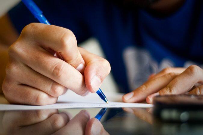 Photo of Şu An Tdk Doğru Yazılışı… Şu An Mı, Şuan Mı Nasıl Yazılır?