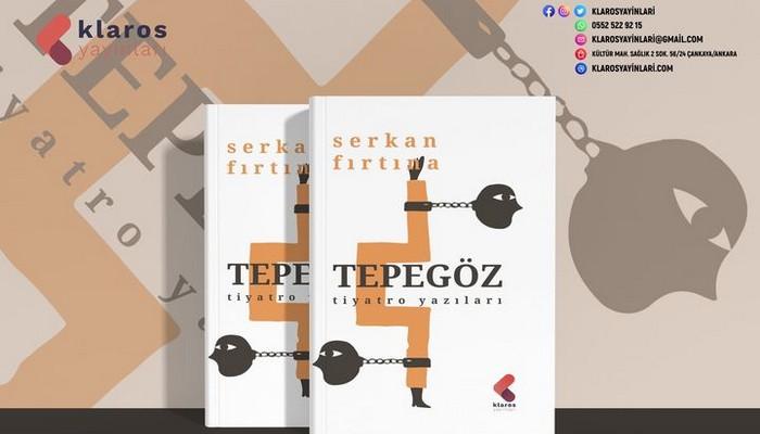 Photo of Tepegöz – tiyatro Yazıları Çıktı!