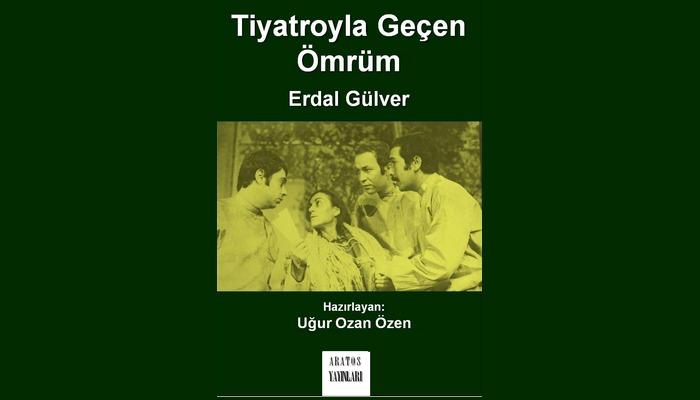 Photo of Tiyatro İle Geçen Ömrüm